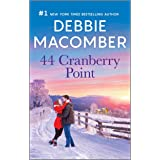44 Cranberry Point (Cedar Cove Book 0)