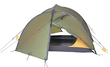Exped Venus III Tent Green  sc 1 st  Amazon.com & Amazon.com: Exped Venus III Tent: Sports u0026 Outdoors