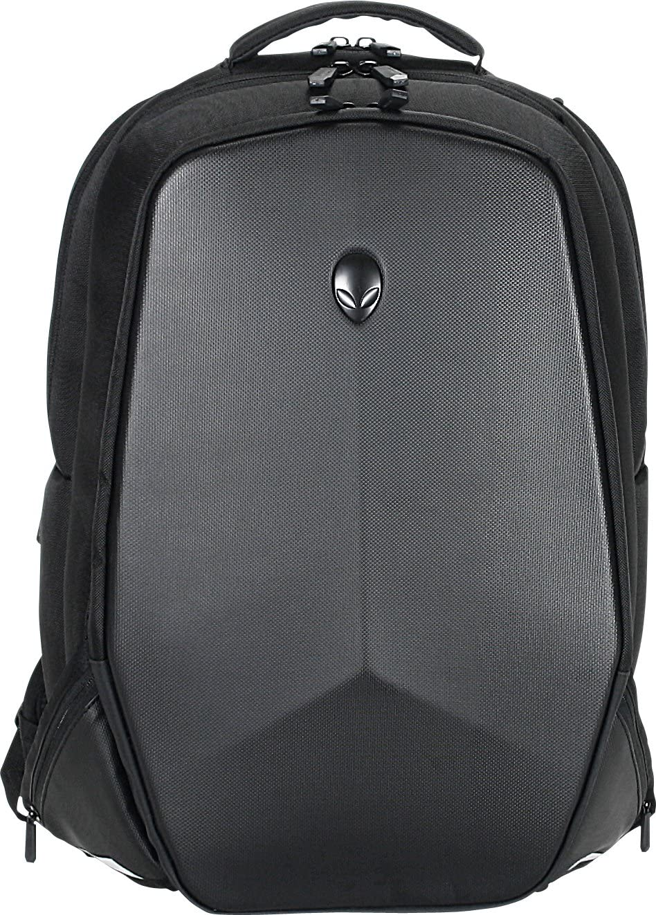 Alienware Vindicator Gaming Laptop Backpack 13-Inch/14-Inch, Black (AWVBP14)