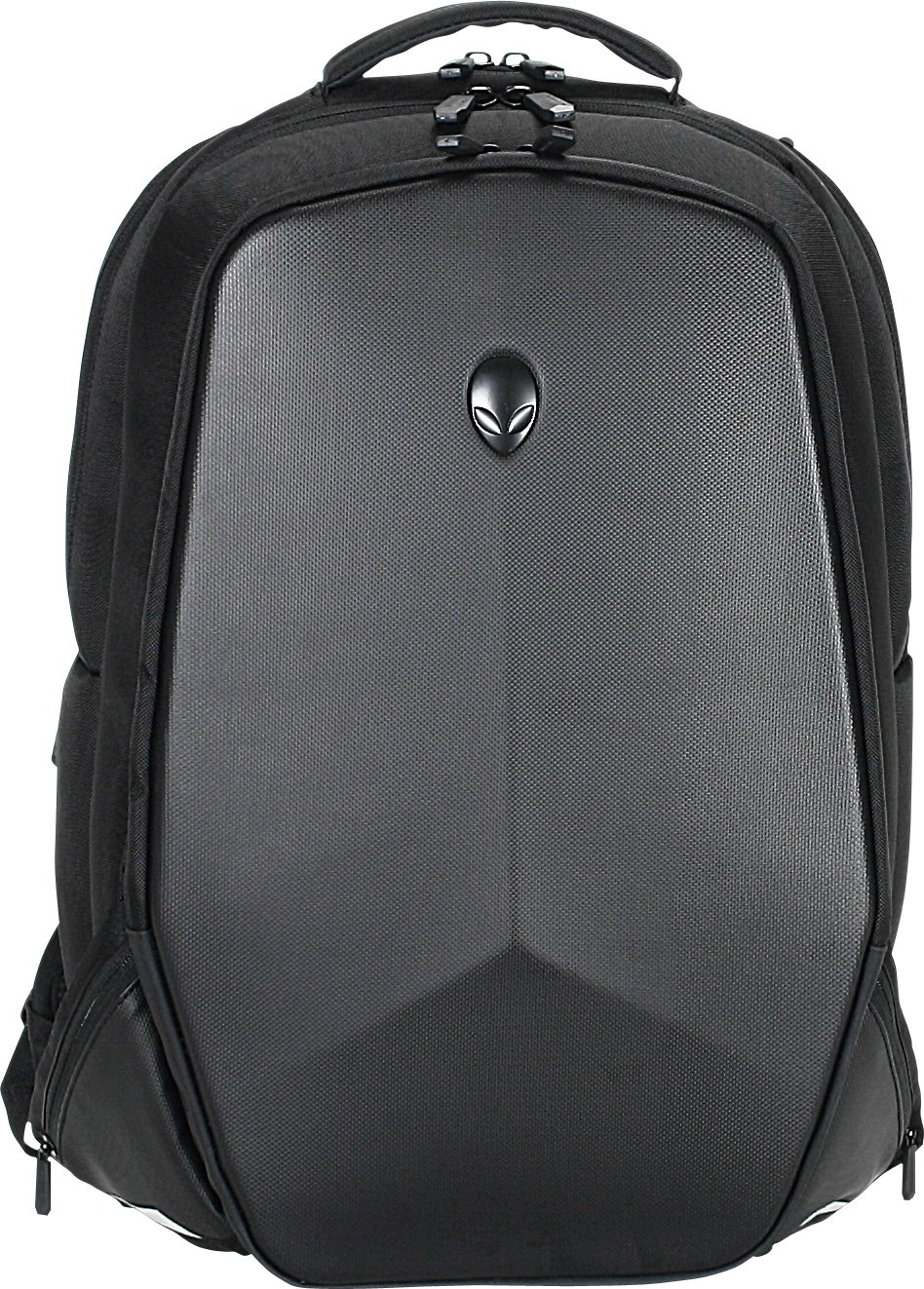 Alienware Vindicator Backpack For 14 Inch Laptop