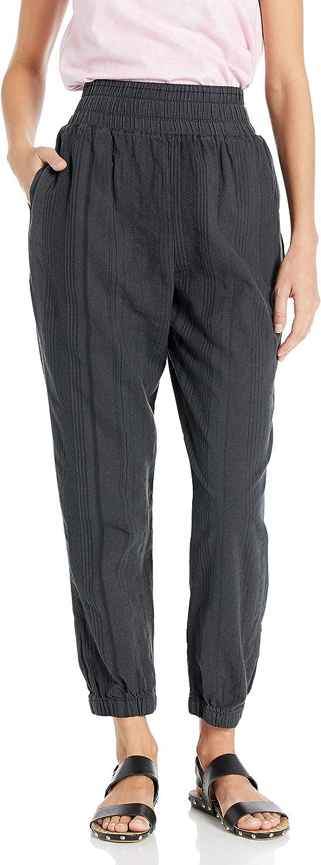 Hurley Men's Sunset Beach Soft Jogger Pants: Clothing
