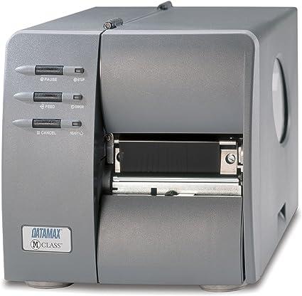 Amazon.com: Tyco Motion Sensor LC-151: Electronics