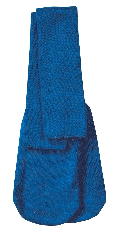 Markwort Soccer socks-pairの6 B009AS8ZD2ロイヤルブルー Adult
