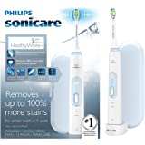 Philips Sonicare 5 Series Healthywhite Rechargeable Toothbrush