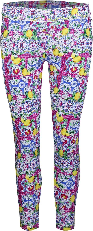 Short Stories - Pantalón - para Mujer