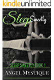 Sleep Sweetly