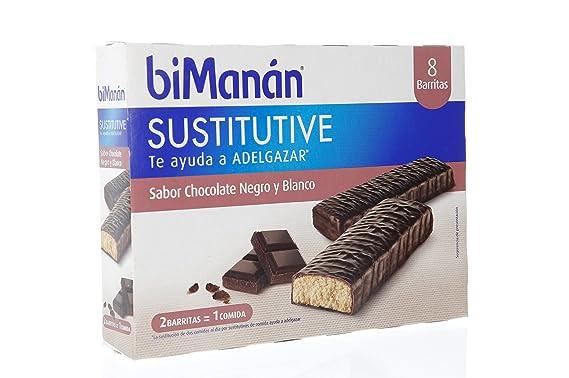 puede chocolate negro ayudar a perder peso