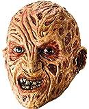 Rubie's Deutschland 3 4167  - Freddy 3/4 Vinyl Maske
