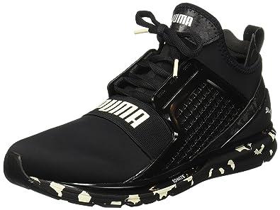 scarpe puma ignite 2018