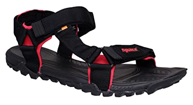 2df0b2155 Sparx Men SS-477 Floater Sandals  Buy Online at Low Prices in India -  Amazon.in