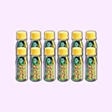 Pickle Juice Extra Strengh Shot 75ml Pack of 12
