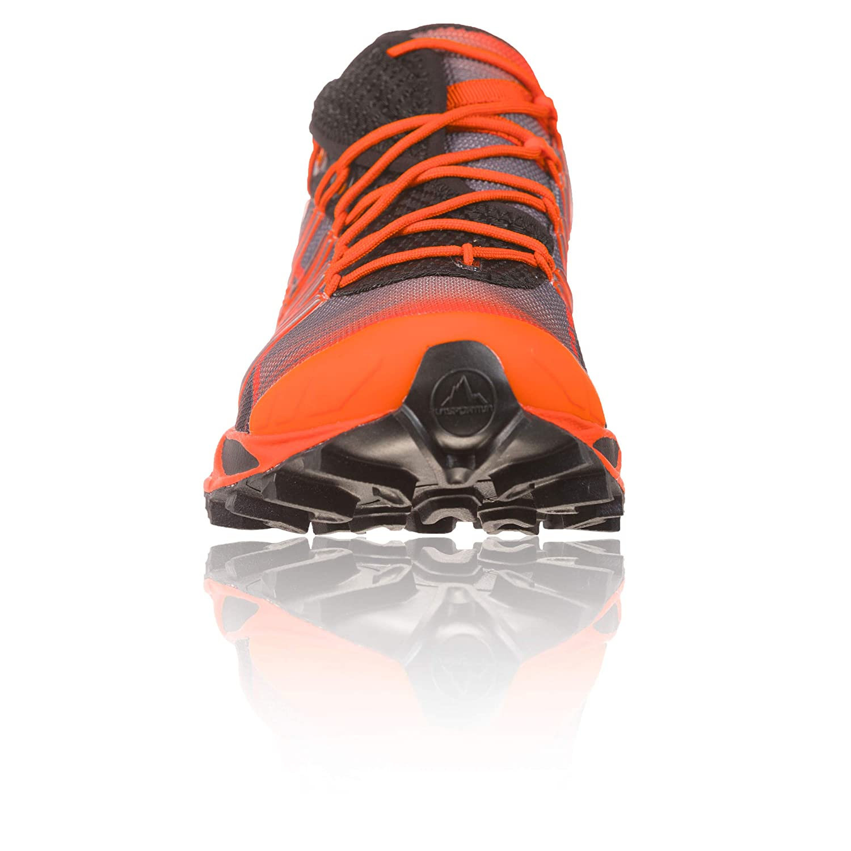 Tangerine Handtaschen Mutant Sportiva La CarbonSchuheamp; KcT1FJ3l