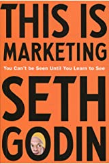 This is Marketing Paperback