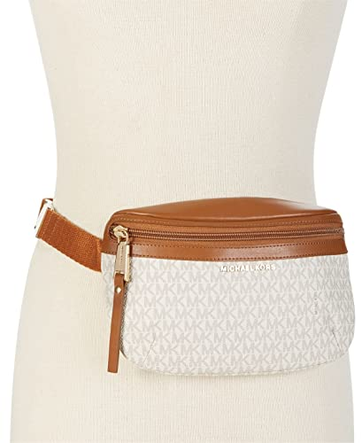 Image Unavailable. Image not available for. Color  MICHAEL Michael Kors Logo  ... 2573d424ad0ca