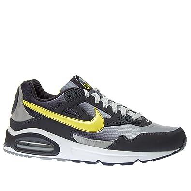 scarpe sportive uomo nike air max skyline