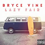 Lazy Fair [Explicit]