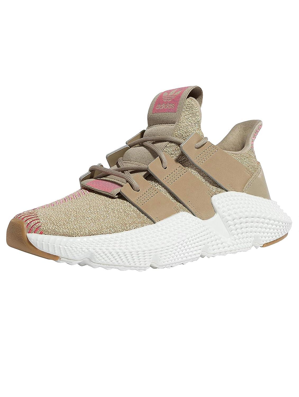 adidas Originals Damen SchuheSneaker Prophere Khaki 38 23