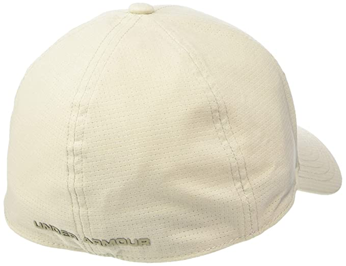 Amazon.com  Under Armour Thermocline Cap 2.0  Sports   Outdoors 5cba8d286d8a