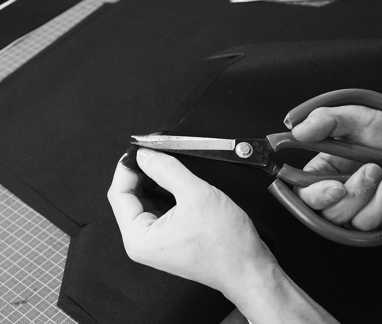 LYDC London Damen Handtasche Kunstleder niedlich Umh/ängetasche Cross-Over