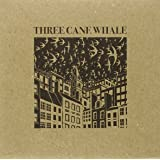 Three Cane Whale