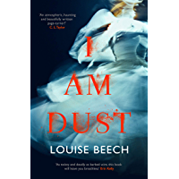 I Am Dust book cover