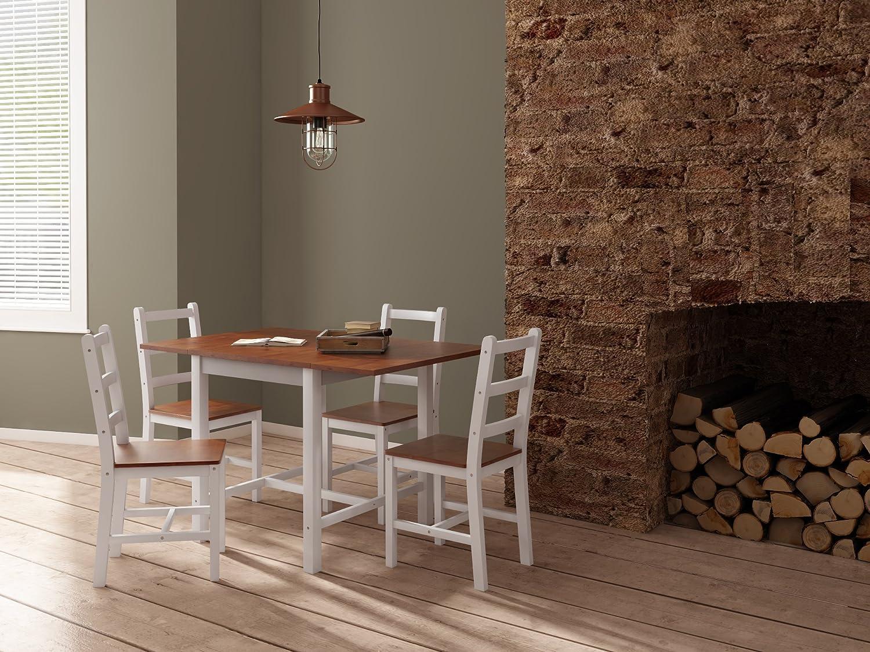 Ausgezeichnet Rabatt Küche Stühle Galerie - Ideen Für Die Küche ...