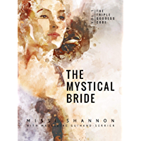 THE MYSTICAL BRIDE (THE TRIPLE GODDESS CODE)