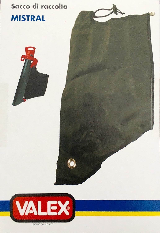 Valex - Bolsa de repuesto para aspiradora de aire Mistral Valex ...