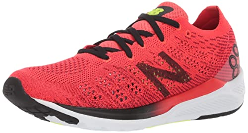 New Balance Men s 890v7 Running Shoe