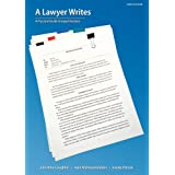 A Lawyer Writes: A Practical Guide to Legal Analysis