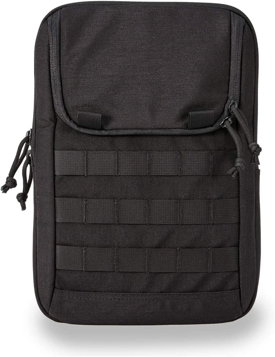 """Cargo Works 13"""" Laptop Sleeve Bag Compatible with 13-13.3 inch MacBook Pro, MacBook Air, Notebook Computer"""