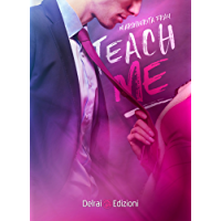 Teach Me (Mira)