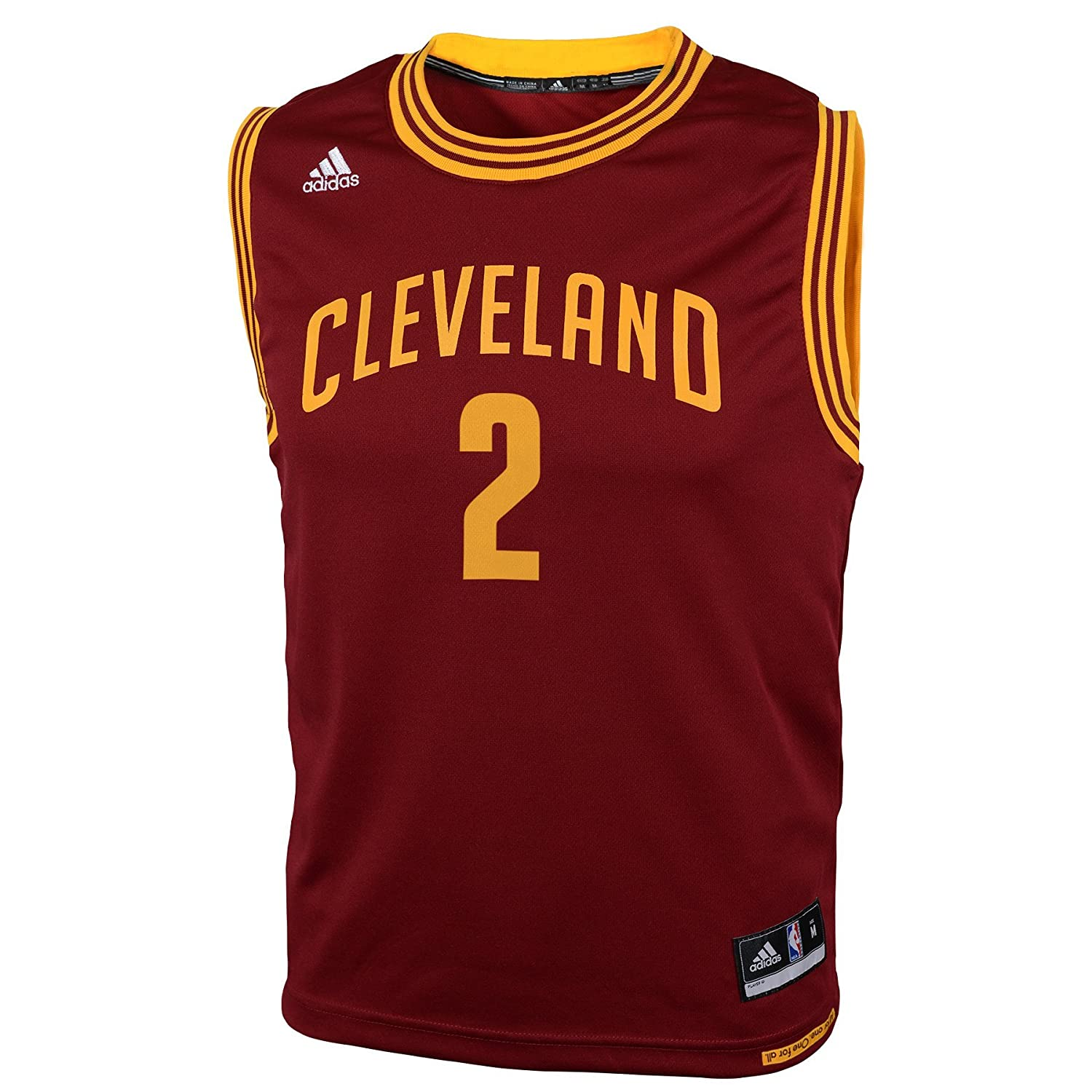 best loved fab5c 4d1b7 cleveland-cavaliers-kyrie-irving-jersey
