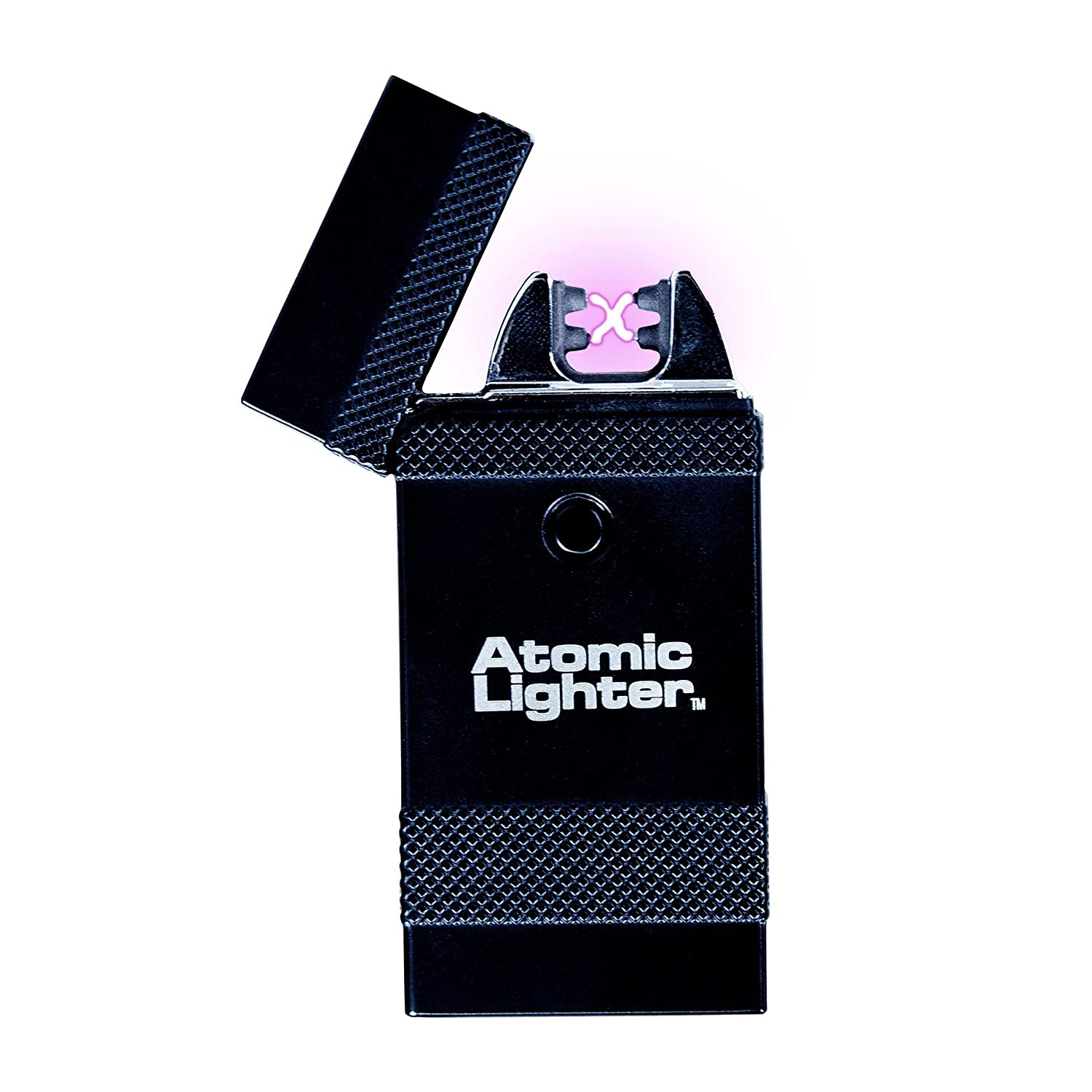 Amazoncom Atomic Lighter by BulbHead The Rechargeable
