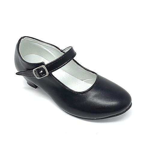 Flamenco Designfür DamenKinderSchwarzWeiß Flamenco Designfür SchuheTanzschuhesevillanisches SchuheTanzschuhesevillanisches DamenKinderSchwarzWeiß tQCsrxhdB