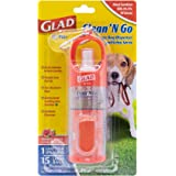 Glad for Pets Clean & Go