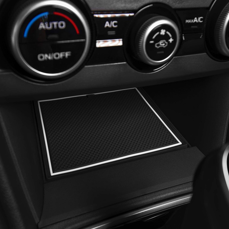 Amazon.es: 2017 + Subaru Impreza y 2018 + Crosstrek se Adapta Cup ...