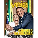 Revista Veja - 29/01/2020