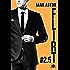 Flirt: Wrong, T2.5