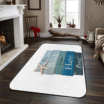Incredible Amazon Com Sodika Area Rugs Bedroom Living Room Sitting Interior Design Ideas Clesiryabchikinfo