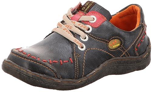 TMA, Sneaker donna, Nero (nero), 36