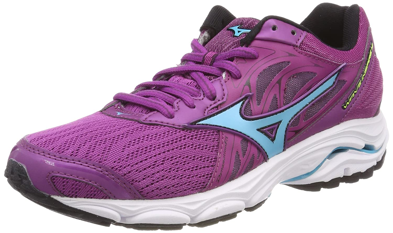 724238115a272 Mizuno Wave Inspire 14 Wos, Women's Running Shoes