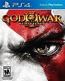 God of War III Remastered - PlayStation 4 [Digital