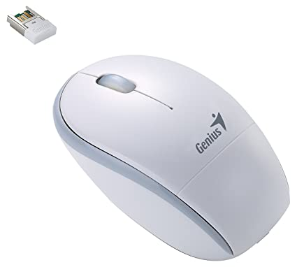 Driver for Genius Traveler 320 Mouse