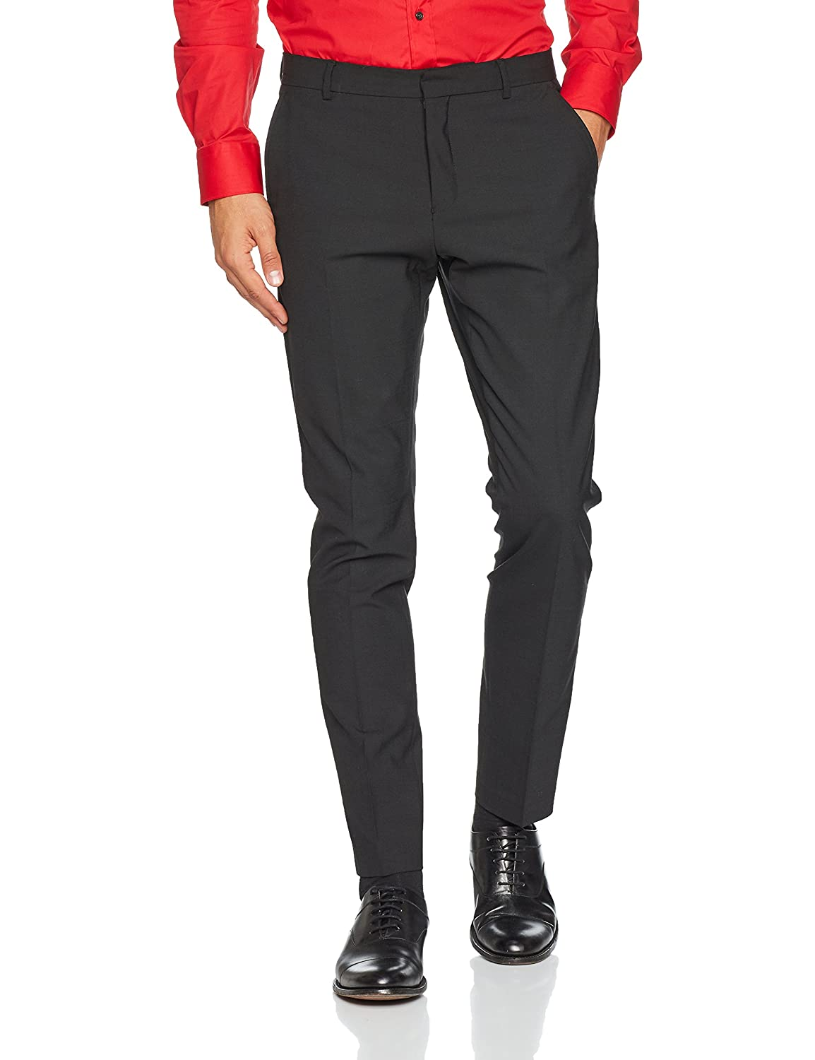 SELECTED HOMME Pantaloni Completo Uomo 16058629
