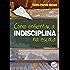 Como enfrentar a indisciplina na escola
