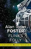 Flinx's Folly (Pip and Flinx Book 9)