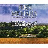 Texas Rich (The Texas Series)