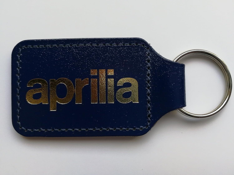Aprilia Moto caliente de papel de aluminio en relieve ...