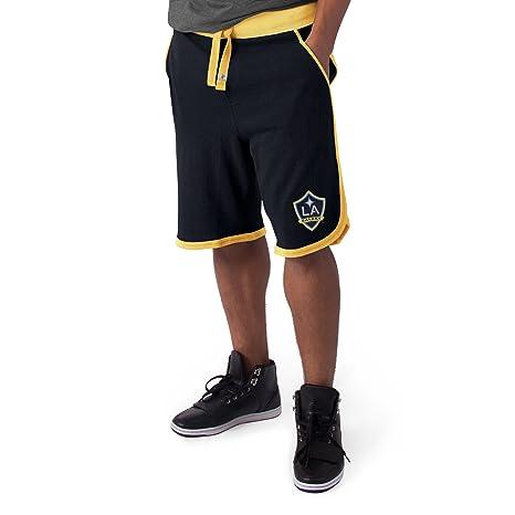 MLS Replay - Pantalones Cortos para Hombre, MLS, Hombre ...